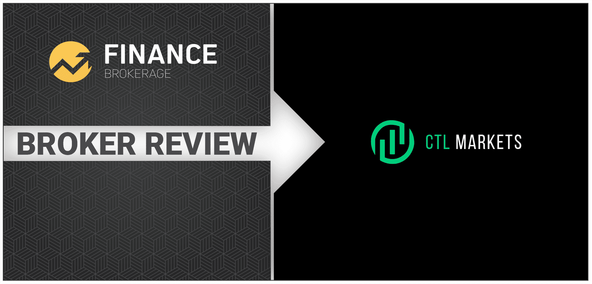CTL Markets Review