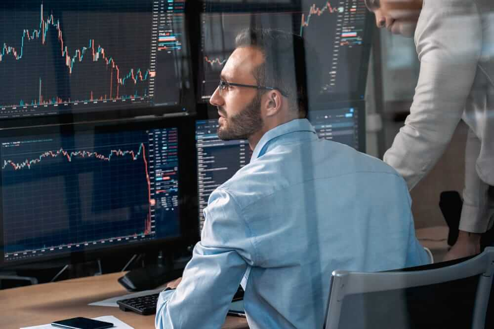 Why It Makes Sense to Learn About Brokerage Accounts