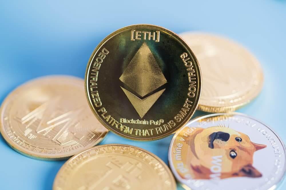 Bitcoin, Ethereum, Dogecoin Forecast: Critical Levels Alert