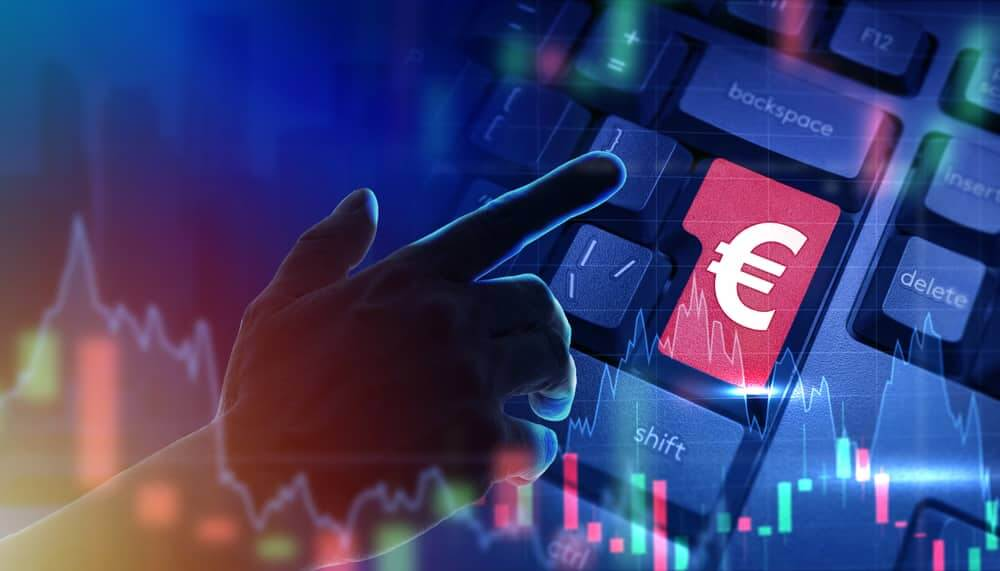 Welcome to South Africa – Eurotrader Gets the Greenlight
