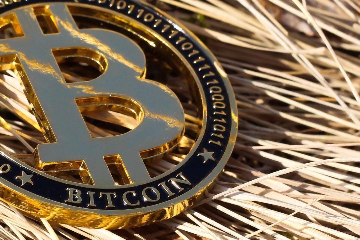3% de perdus ce mardi pour le Bitcoin mardi 7 septembre 2021