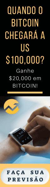Financebrokerage