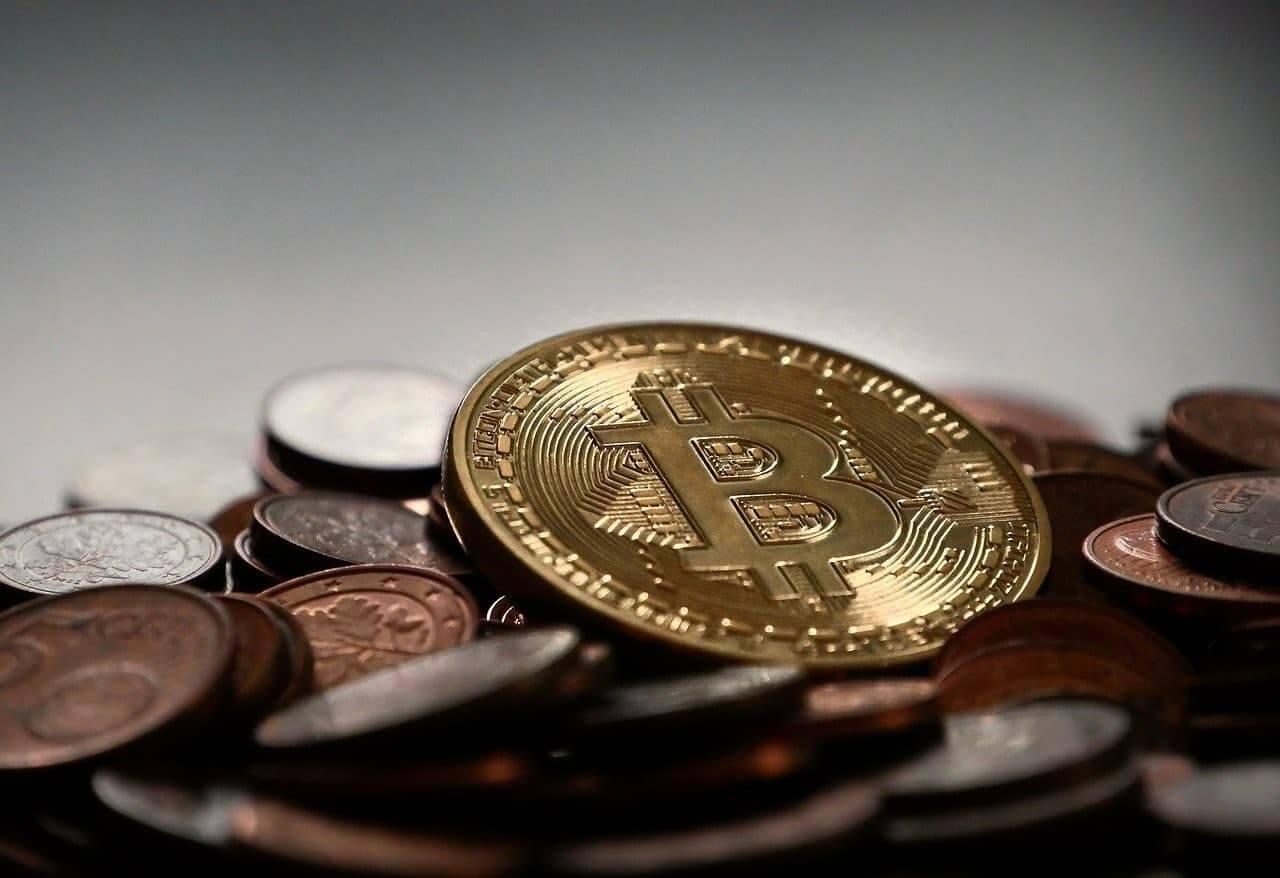Le Bitcoin toujours aux portes des 50 000 dollars vendredi 3 septembre 2021