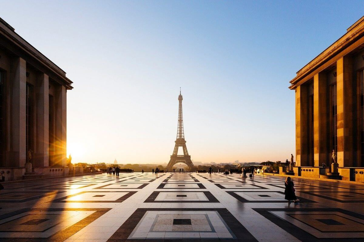 Le CAC 40 et les indices européens dans le vert lundi 13 septembre 2021