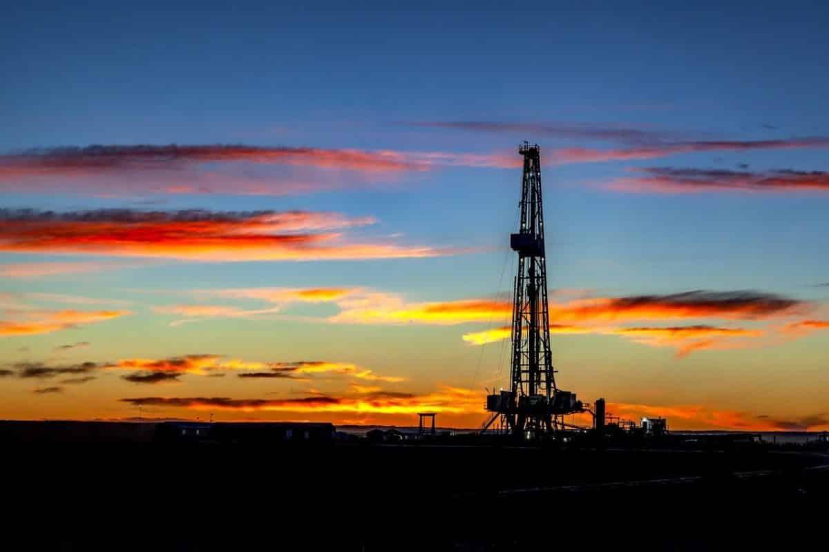 Le cours du brut explose et passe les 74 dollars du baril mardi 14 septembre 2021