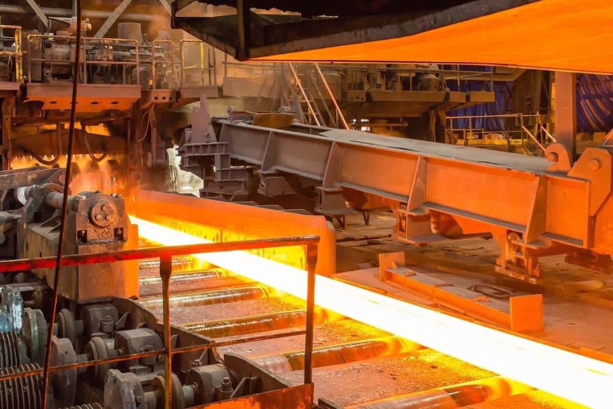 Les cours des métaux explosent ce jeudi 9 septembre