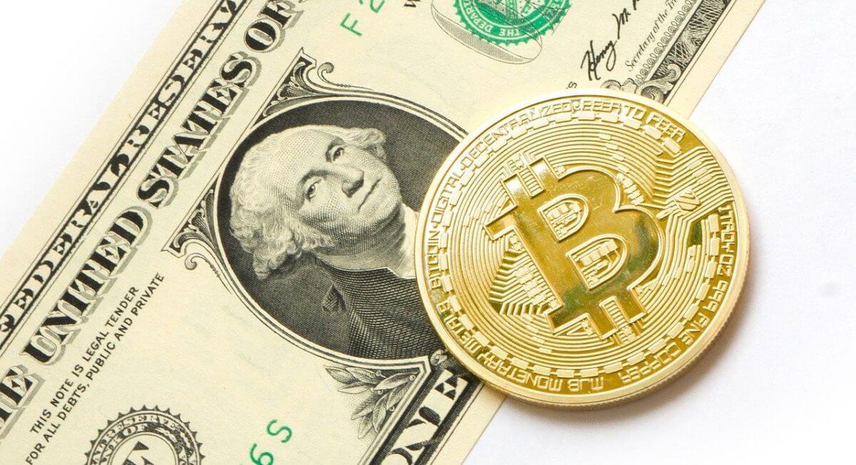 Nouvelle flambée du cours du Bitcoin au-delà des 47 000 dollars mercredi 15 septembre 2021