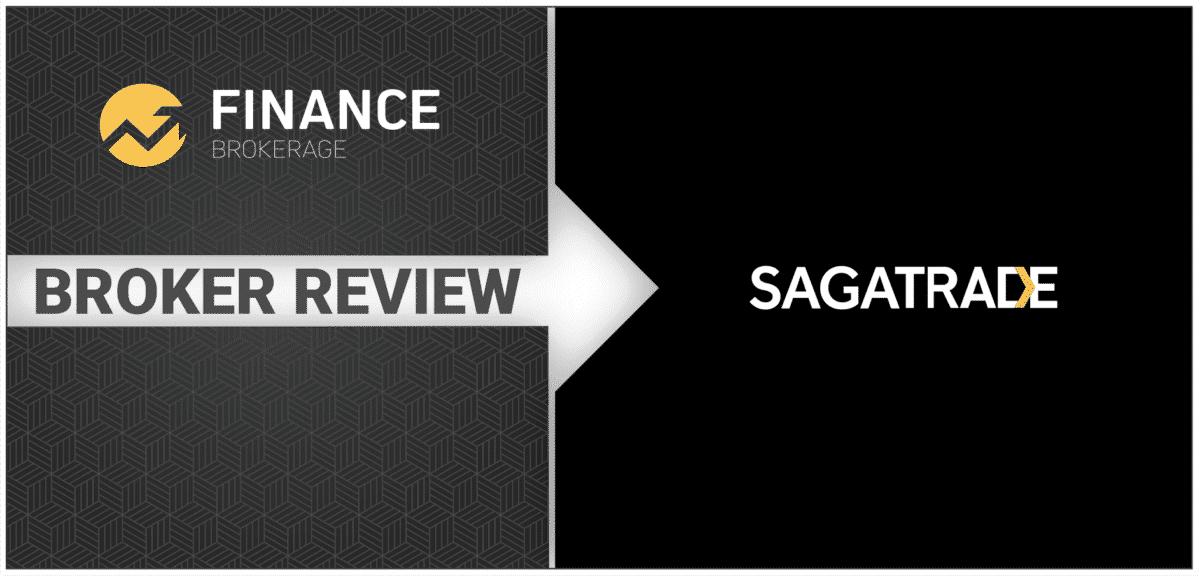 Revisión comercial de Saga