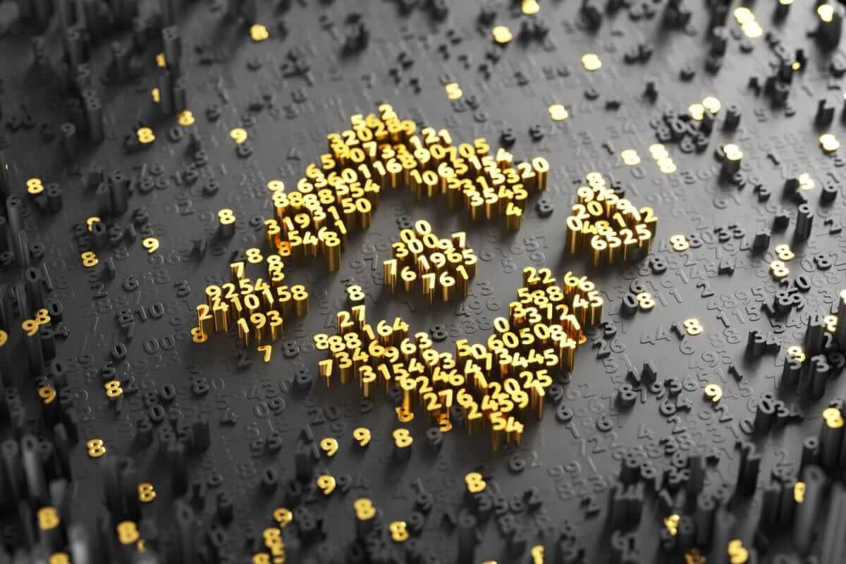 DYDX token is already on Binance. TB COIN and DXB are hot