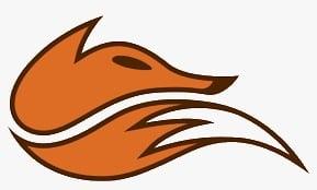 FOXSHIBA