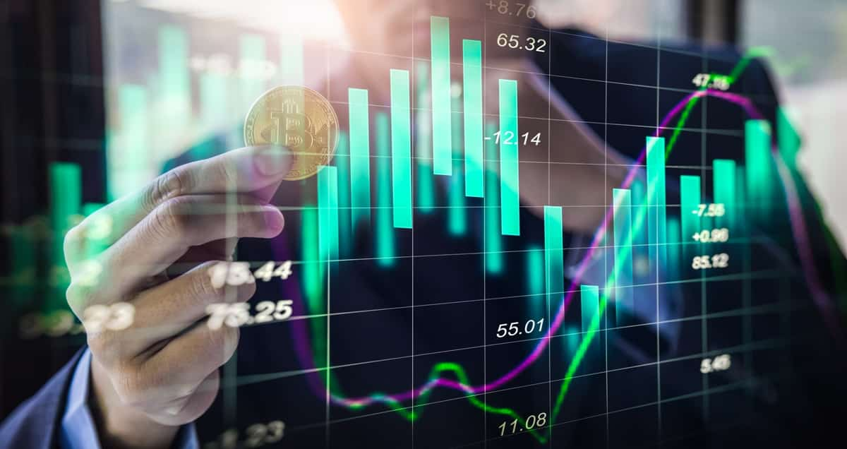 Tetrix is launching its high-ranked token soon – market wrap